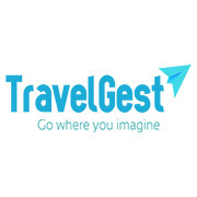 Travelgest