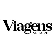 https://viagenseresorts.pt/