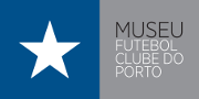 http://www.fcporto.pt/pt/museu/Pages/museu