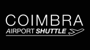 https://coimbra.airportshuttle.pt/